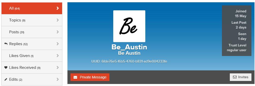 2014-05-06-HiFi-Profile-Be-Austin