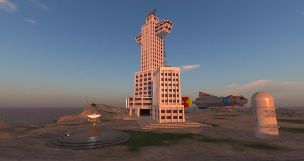 2014-06-06-Space-City-on-OSGrid