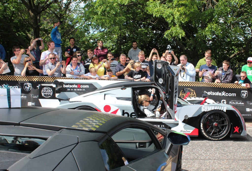 2014-06-08-Gumball3000-Edinbuirgh-Rebellion-2K