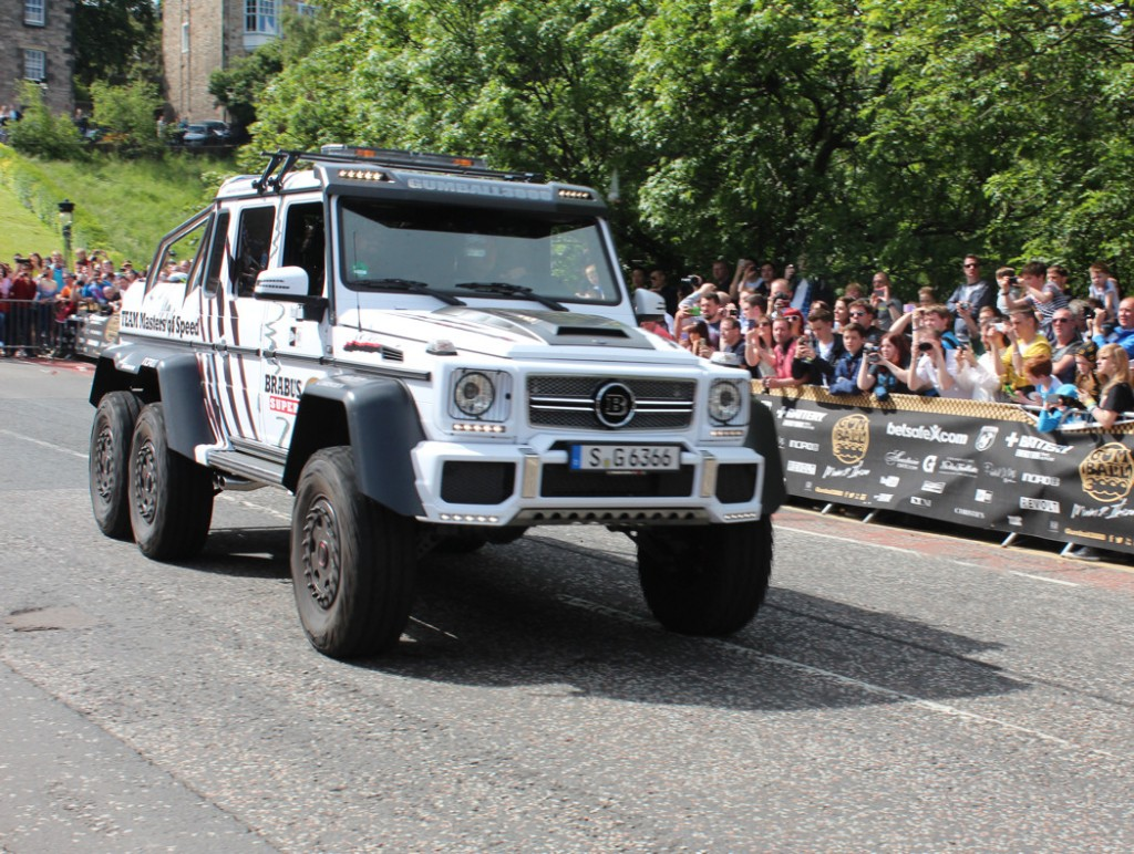 2014-06-08-Gumball3000-Rally-6-Wheeler-a