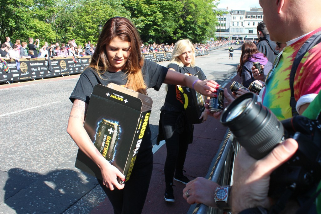 2014-06-08-Gumball3000-Rally-Battery-Power
