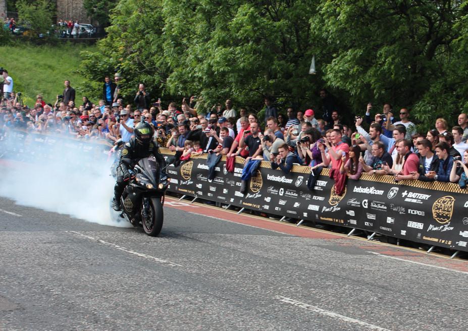 2014-06-08-Gumball3000-Rally-Bike-a