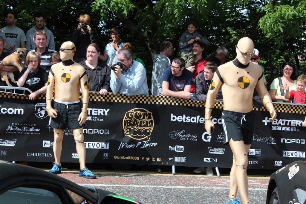 2014-06-08-Gumball3000-Rally-Crash-Dummies