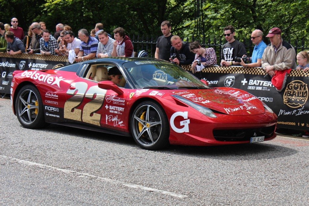 2014-06-08-Gumball3000-Rally-Ferrari-22