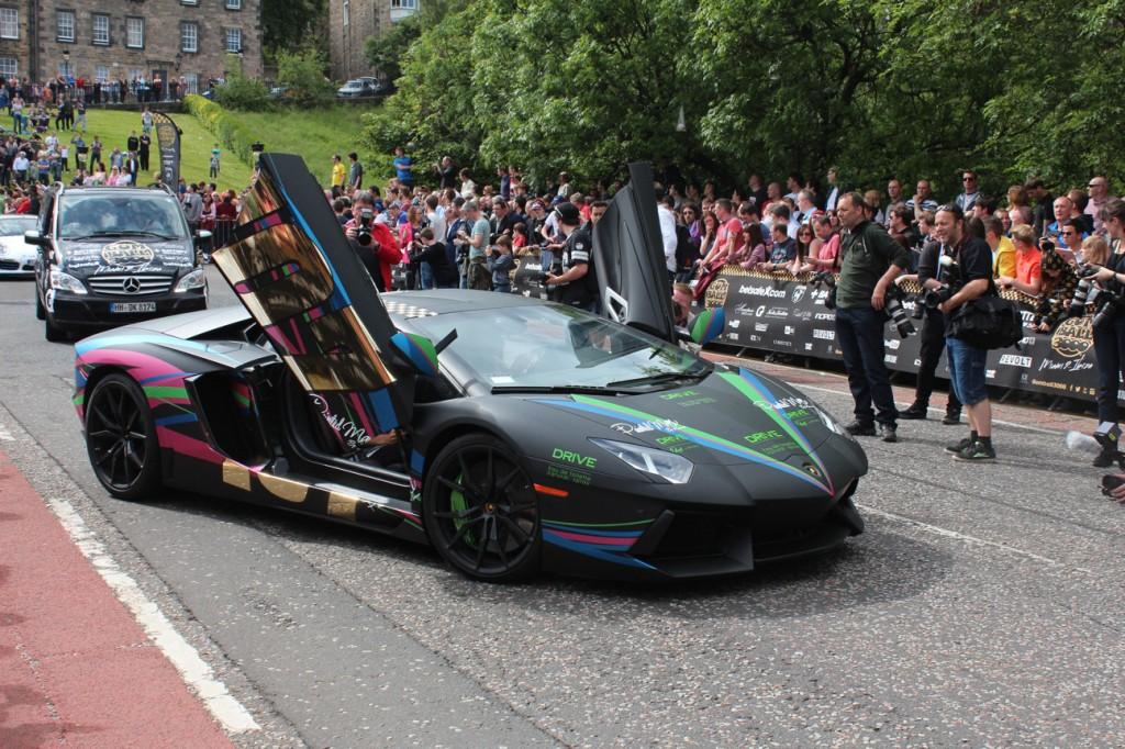 2014-06-08-Gumball3000-Rally-Lambo-1