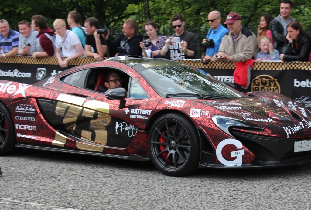 2014-06-08-Gumball3000-Rally-Mclaren-P1