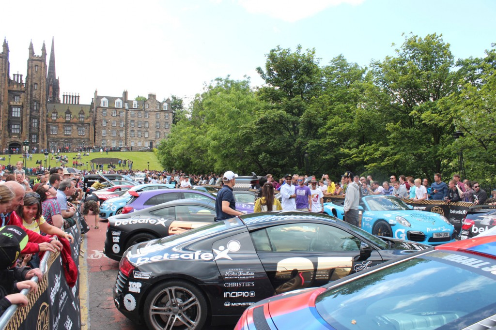 2014-06-08-Gumball3000-Rally-Mound-Up