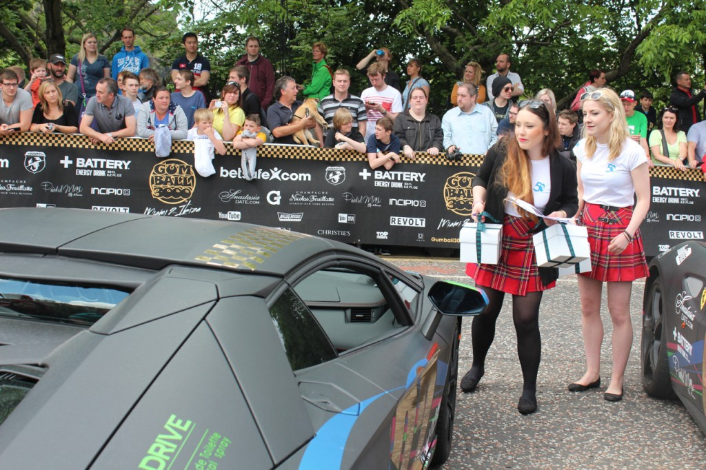 2014-06-08-Gumball3000-Rally-Scottish-Gifts-2