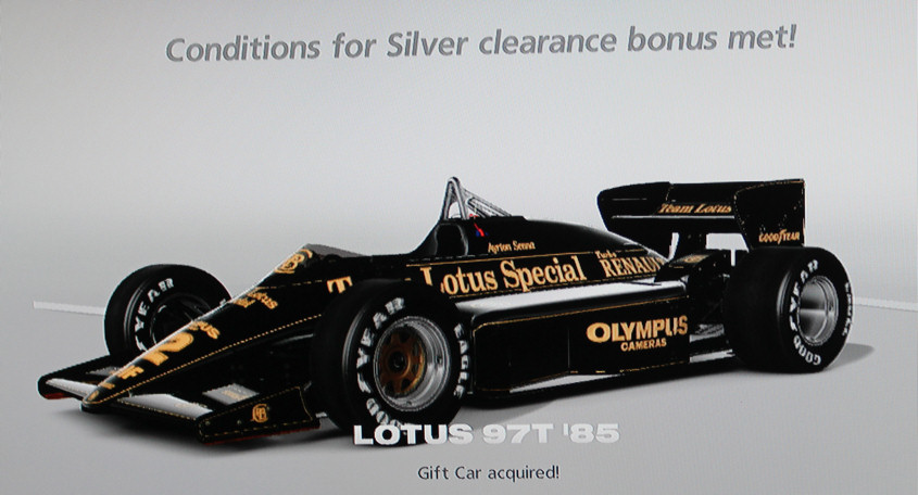 GT6-Senna-Lotus-97T-1985-Gift-Car-Acquired-2