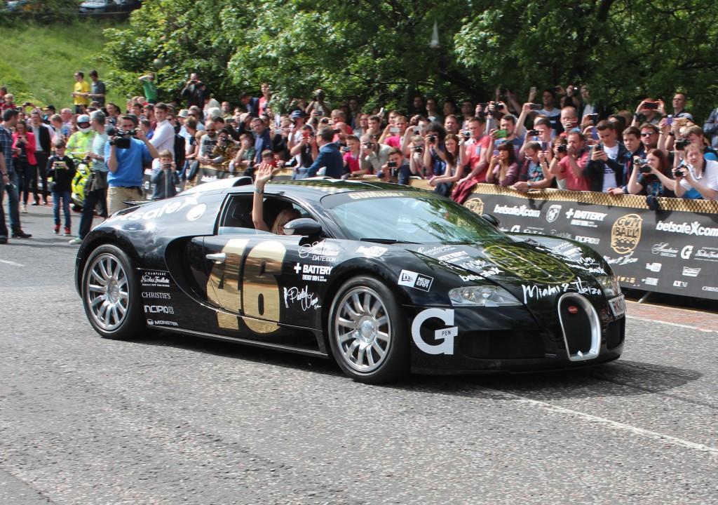 Gumball-Bugatti-Veyron