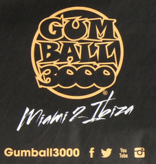 Gumball3000-Logo