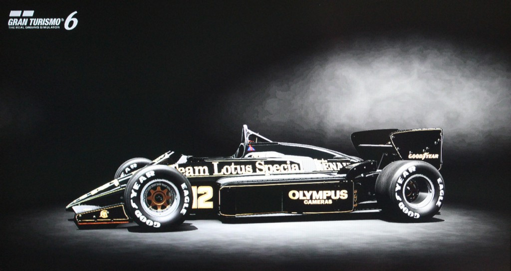 Senna-Lotus-97T-3