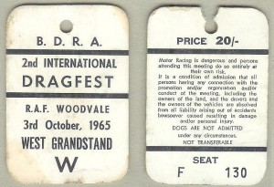 1965-10-03-BDRA-Dragfest-2-Woodvale-Ticket