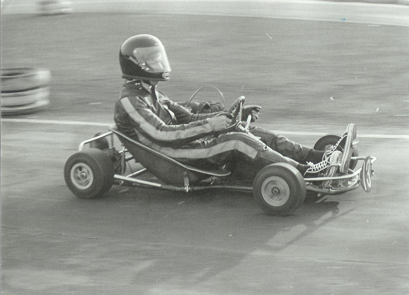 1973-Morris-Gokart-1