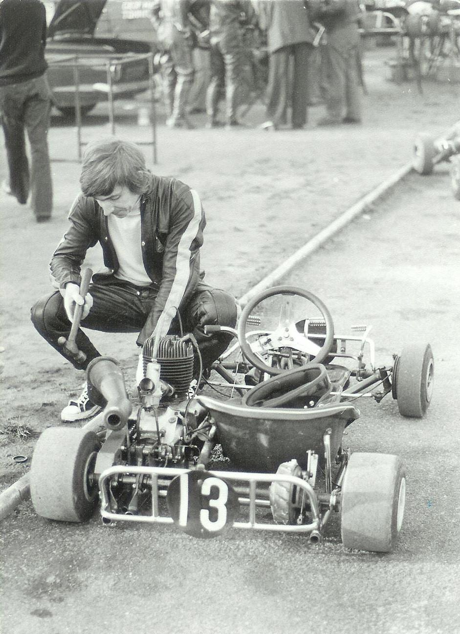 1973-Morris-Gokart-2