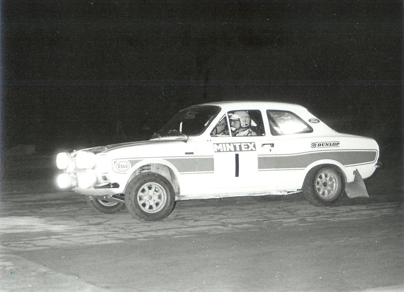 1974-Mintex-Rally-Car-1-Roger-Clark-and-Jim-Porter