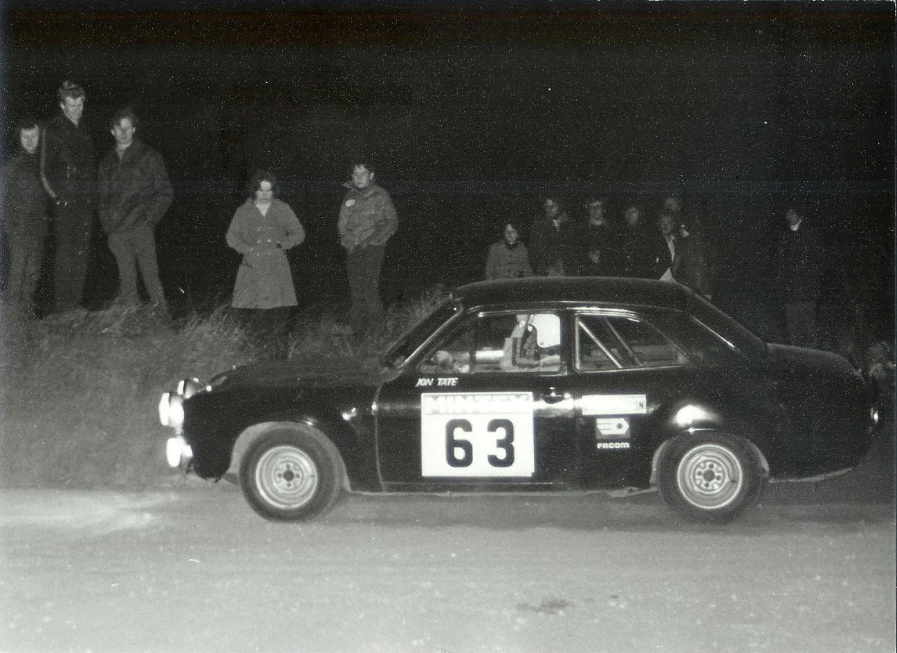 1974-Mintex-Rally-Car-63-Jon-Tate