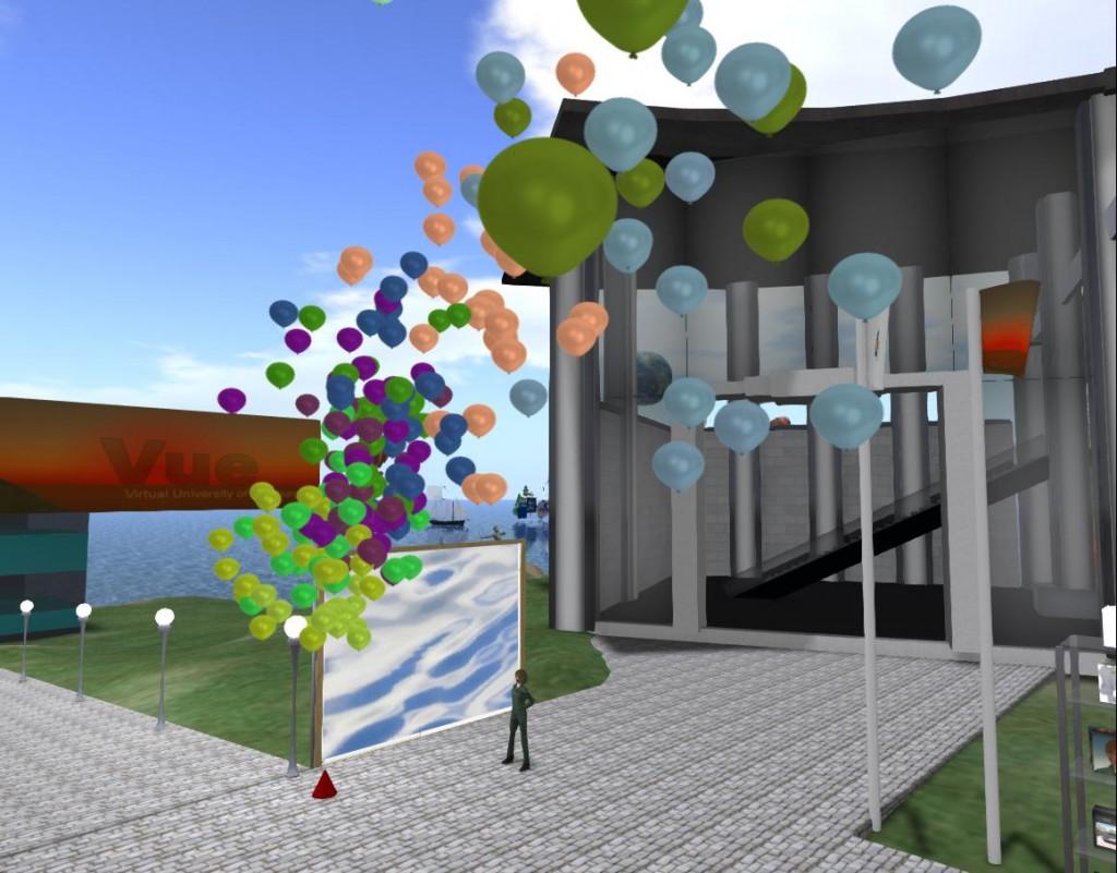 2014-07-15-Openvue-Balloons