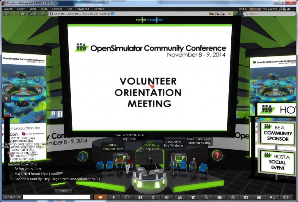 2014-07-19-OSCC-2014-Volunteer-Prep-Screen-1