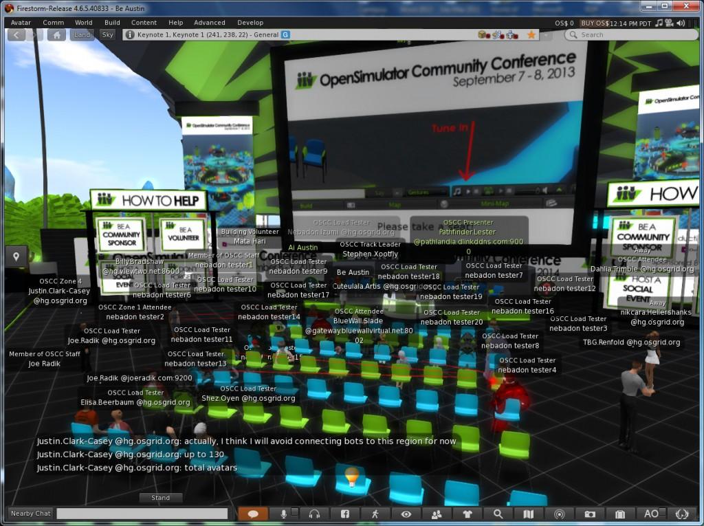 2014-07-29-OSCC-2014-Load-Test-2
