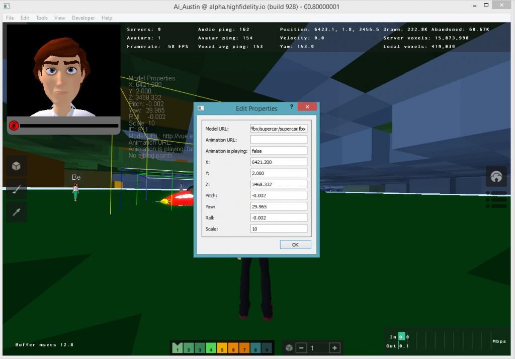 2014-07-30-HiFi-Alpha-Supercar-with-UI-Mesh-Edit-Properties-Tool
