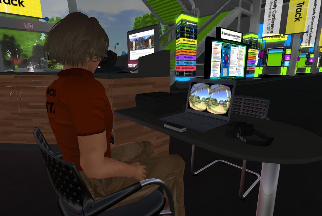 2014-07-30-OSCC-2014-Oculus-Rift-Headset_002