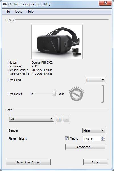 2014-07-30-Oculus-Rift-DK2-Config-B-Lens