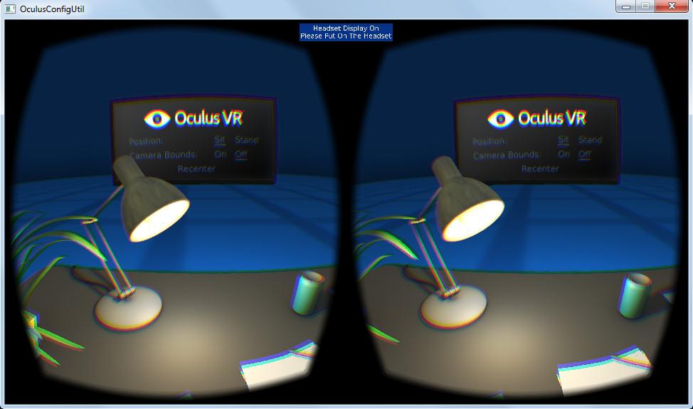 2014-07-30-Oculus-Rift-DK2-Test-Scene