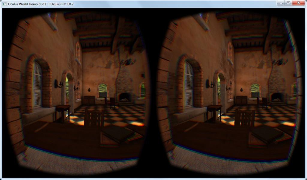 2014-07-30-Oculus-Rift-DK2-Tuscany-Villa-Demo
