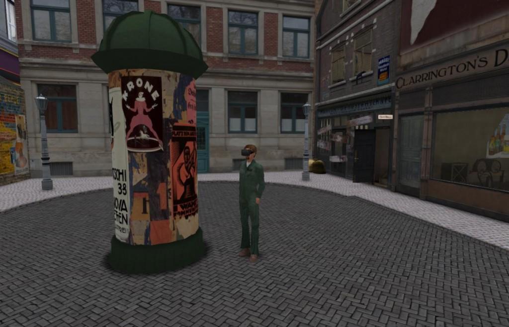 2014-07-30-SL-1920s-Berlin-Oculus-Rift-Headset_001