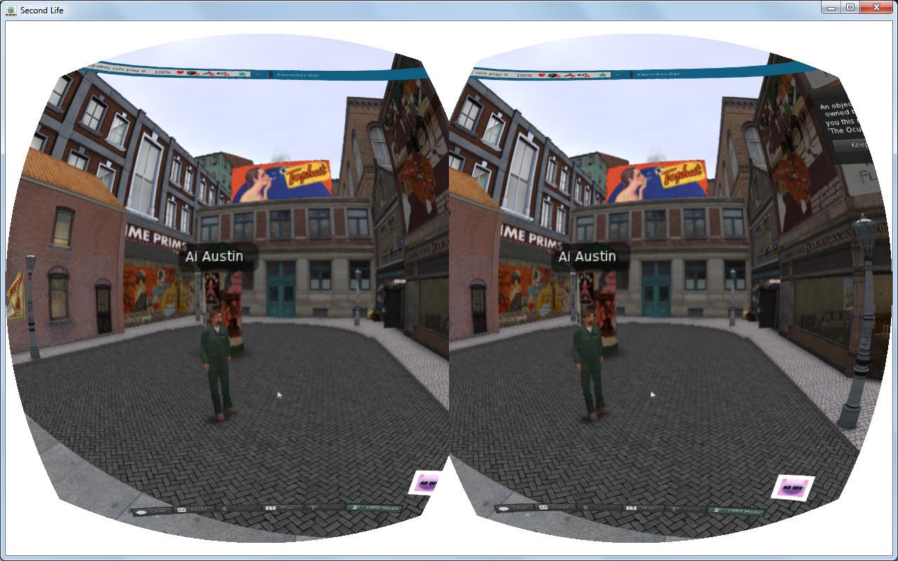 2014-07-31-Oculus-Rift-SL-Project-Viewer-1