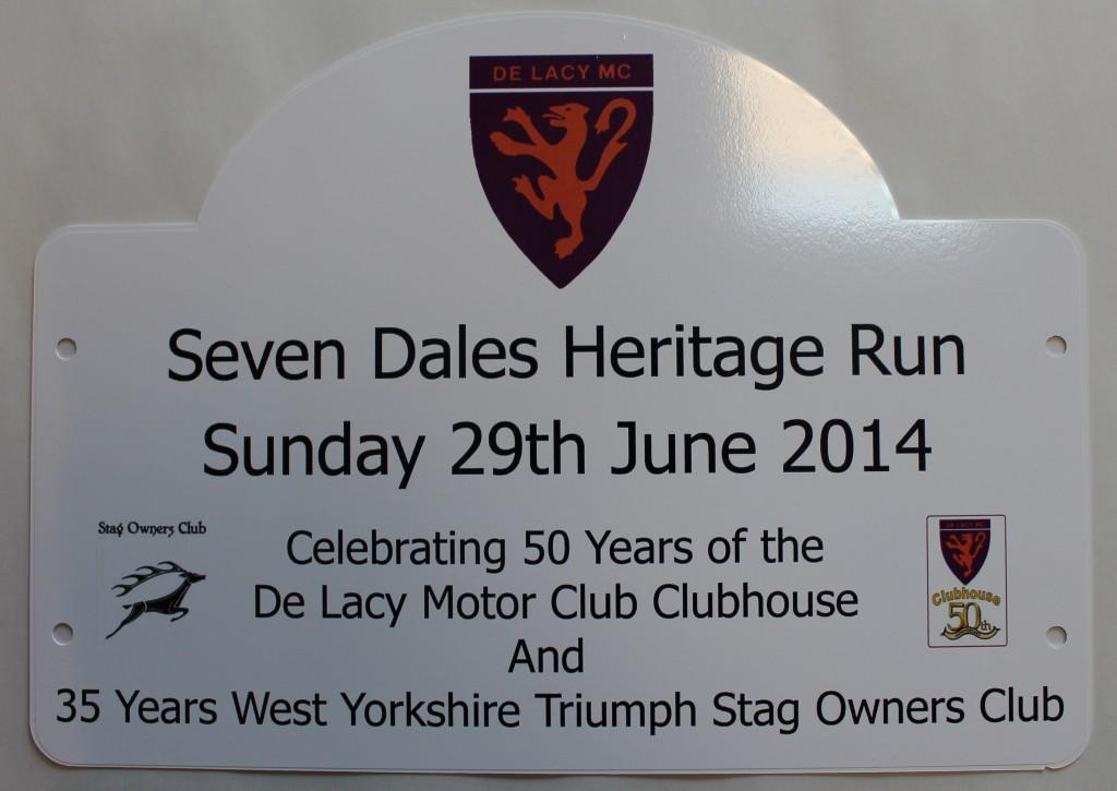 2014-Seven-Dale-Heritage-Run-Plate