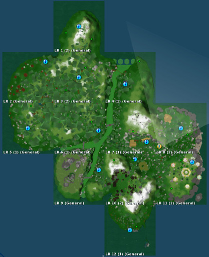 Linden-Realms-12-Region-Map