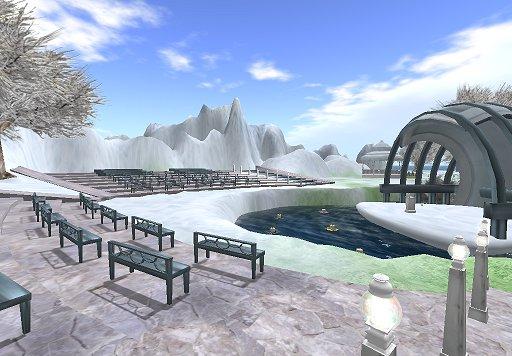winter-amphitheater