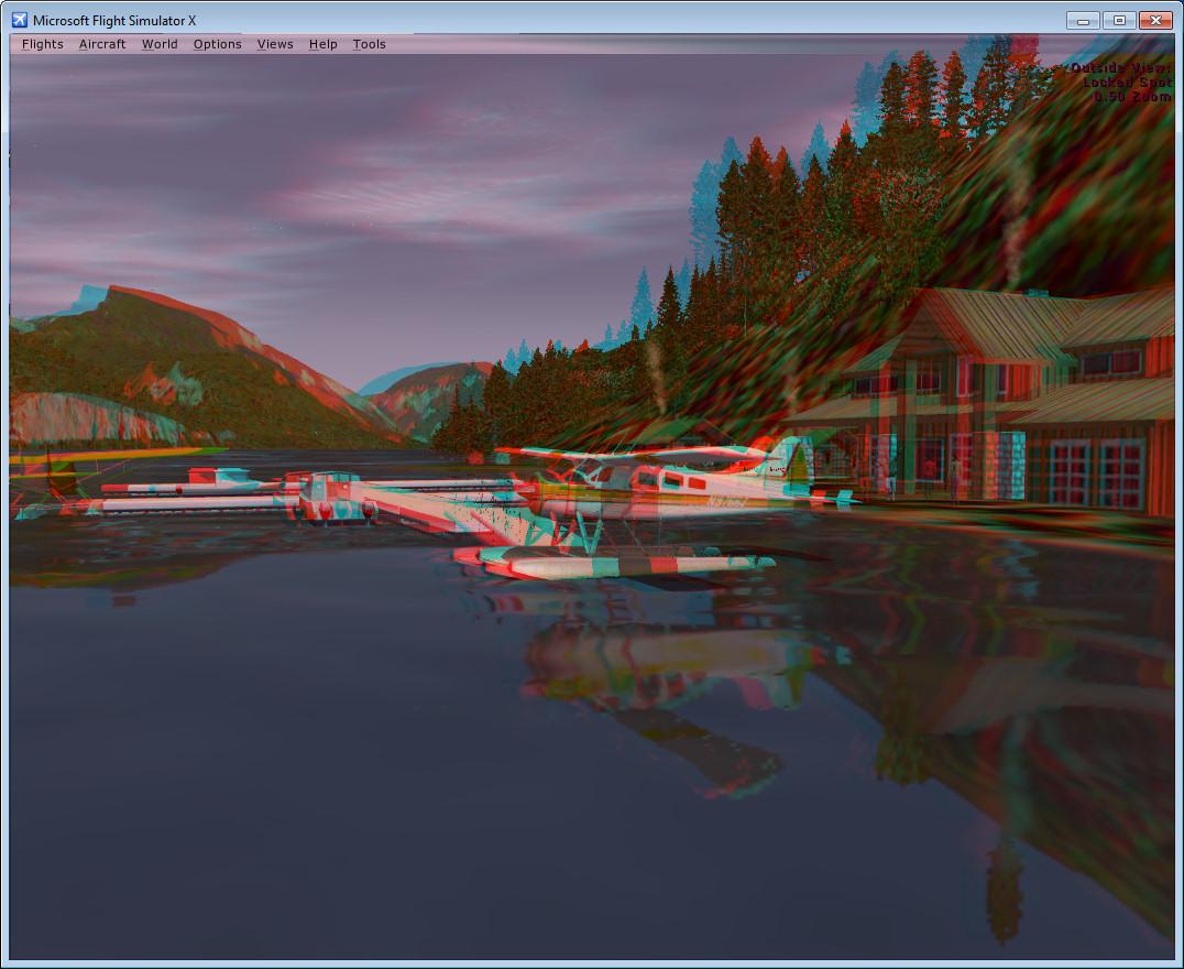 2014-08-11-FSX-3D-Screen-Seaplanes-in-British-Columbia