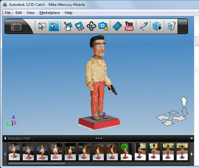 2014-08-13-123D-Catch-Screen-Mike-Mercury-Model