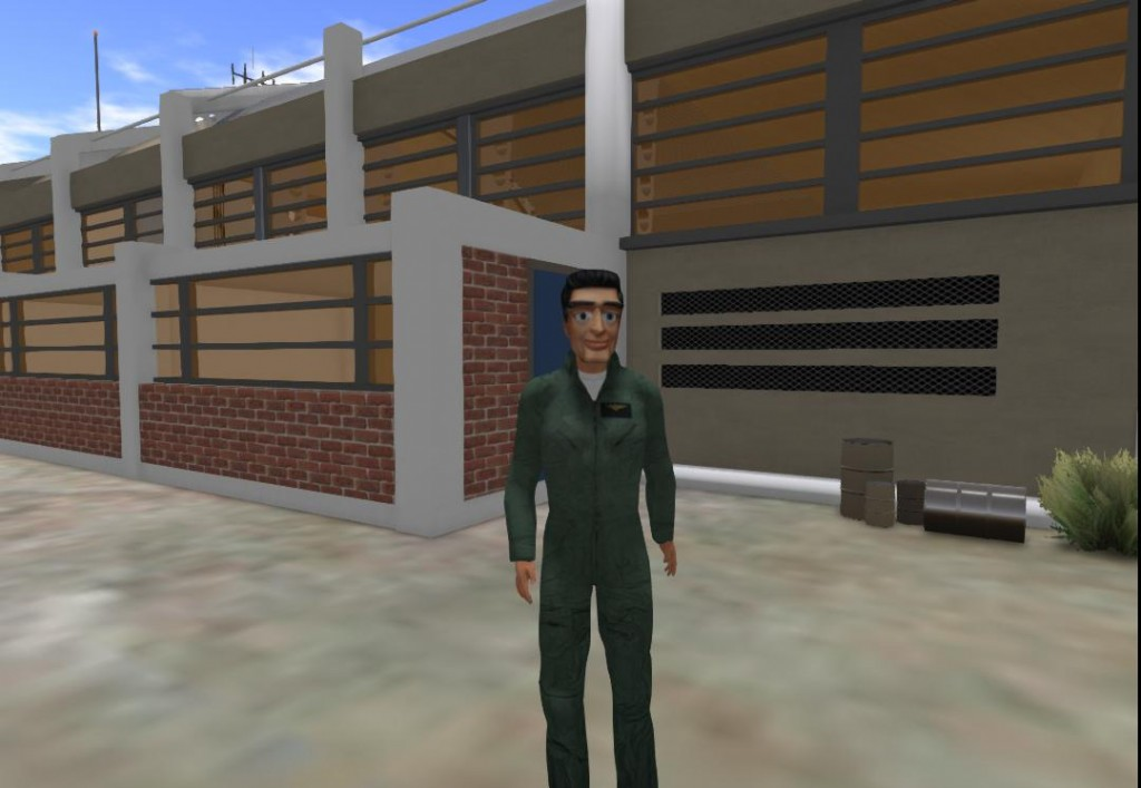 2014-08-13-OSGrid-Mike-Mercury-Avatar-3
