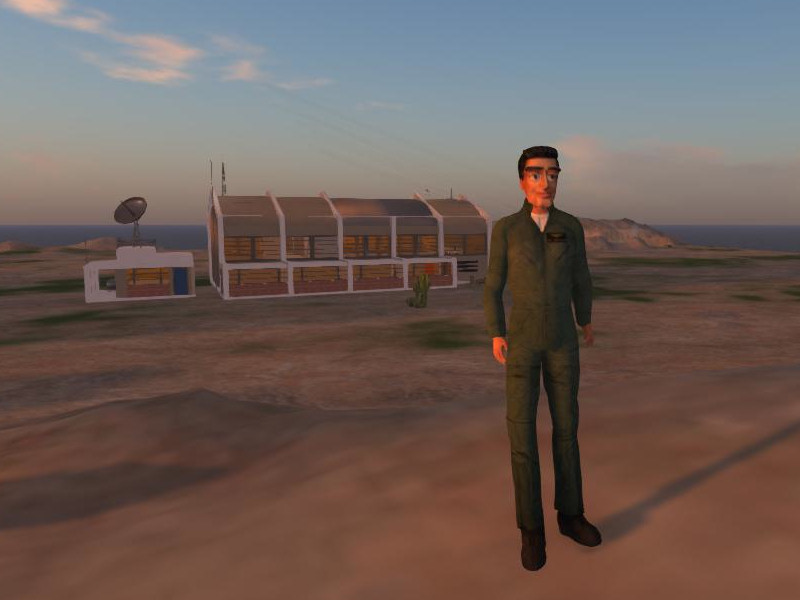 2014-08-13-OSGrid-Mike-Mercury-Avatar-5-800x600