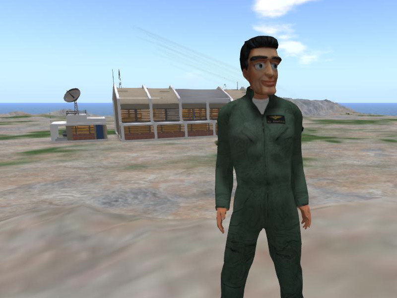 2014-08-13-OSGrid-Mike-Mercury-Avatar-6-800x600