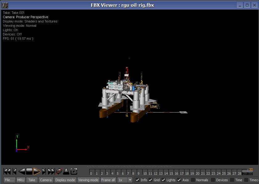 2014-08-15-Vue-Rig-in-FBX-Converter