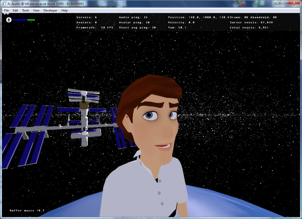 2014-08-19-HiFi-Win-Build-1000-ISS
