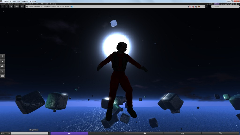 2014-08-20-Cubic-Dreams-in-SL-Normal-View
