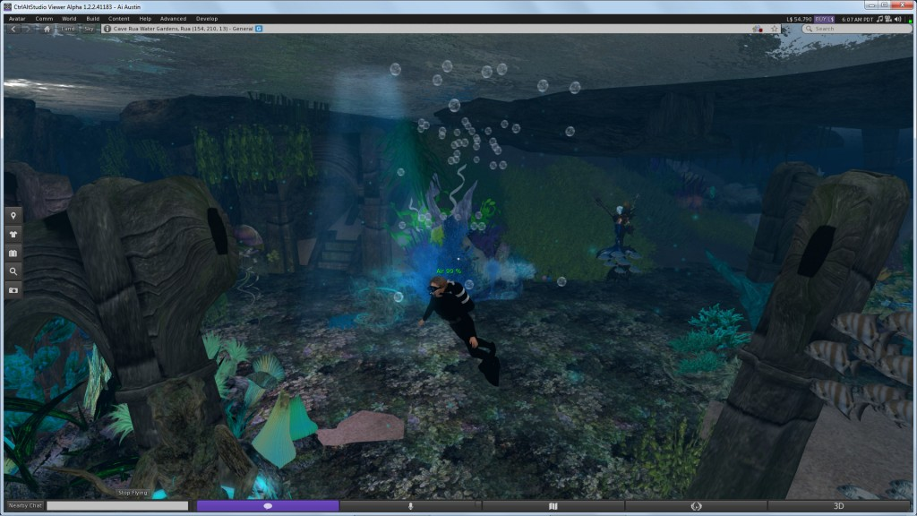 2014-08-20-Underwater-in-SL-Normal-View