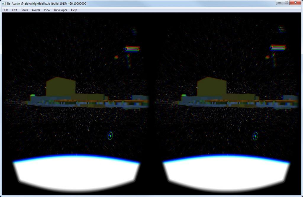 2014-08-25-HiFi-with-Oculus-Rift-DK2-Alpha
