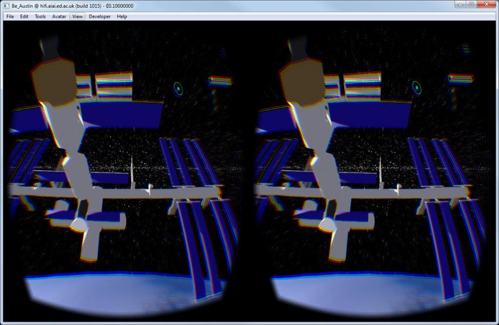 2014-08-25-HiFi-with-Oculus-Rift-DK2-ISS