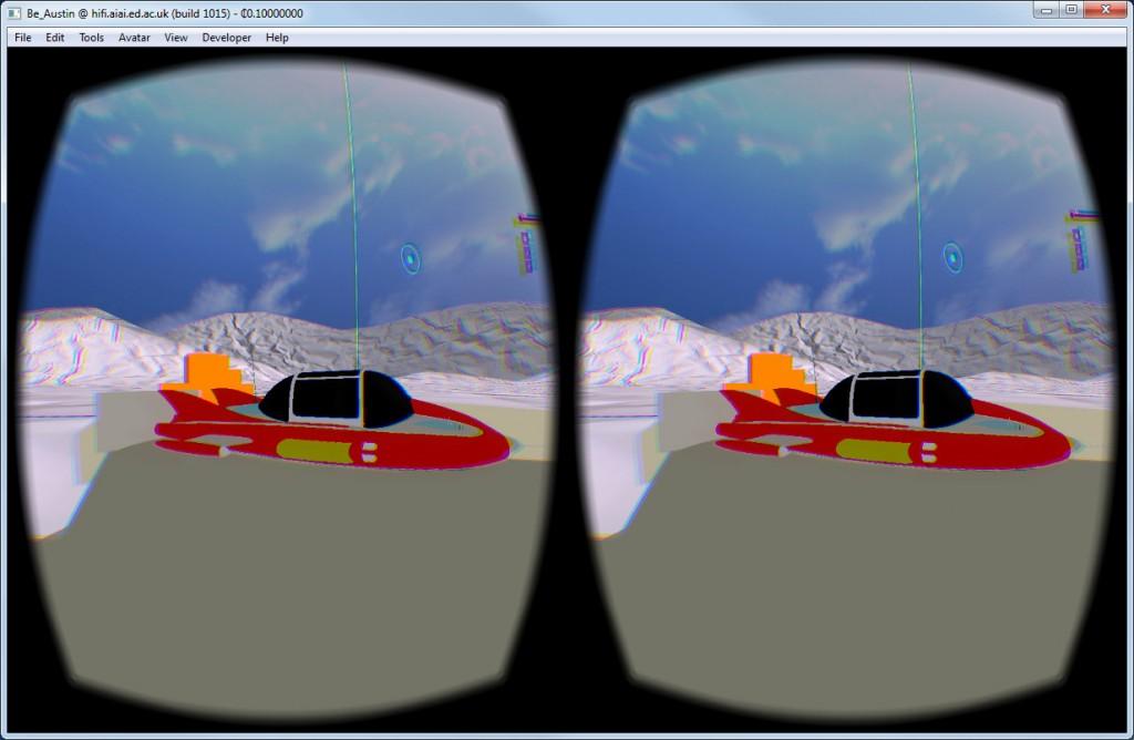2014-08-25-HiFi-with-Oculus-Rift-DK2-Supercar
