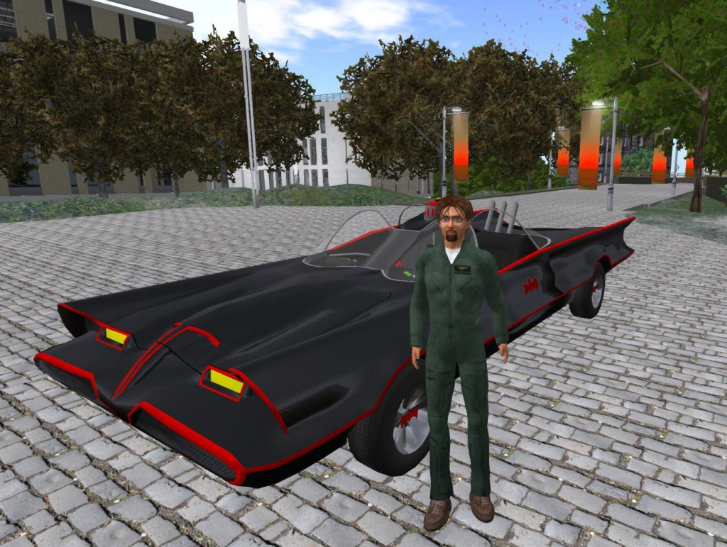 2014-08-29-Batmobile-in-SL