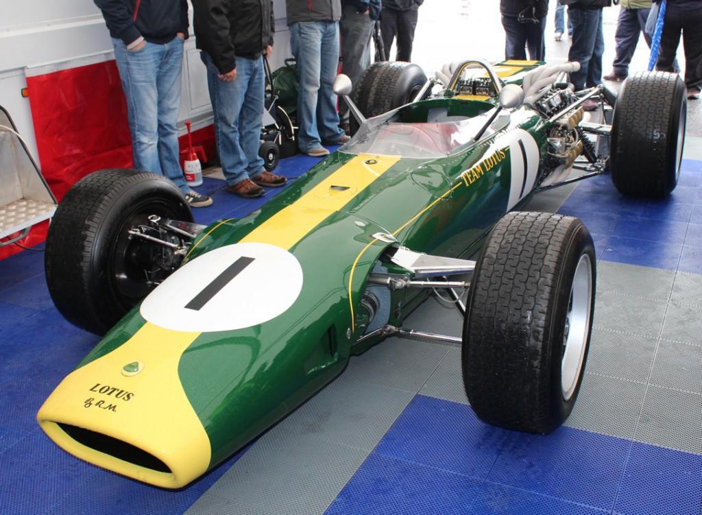 Jim-Cark-Lotus-43