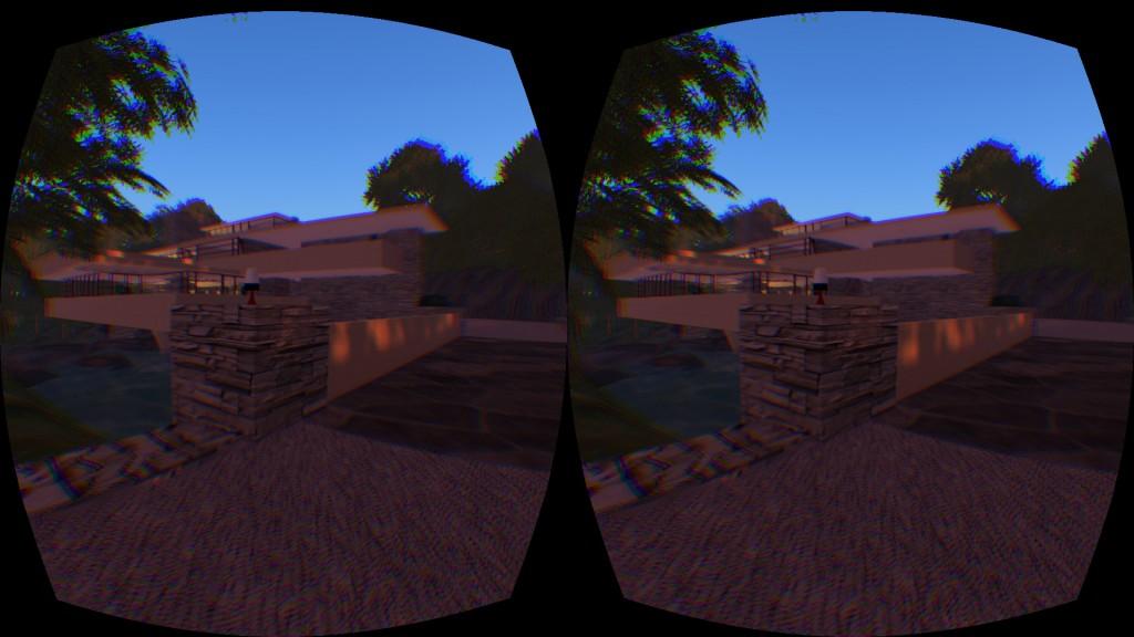Kitley-Oculus-Fallingwater-1