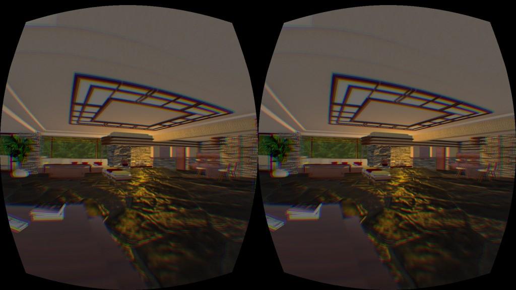 Kitley-Oculus-Fallingwater-2